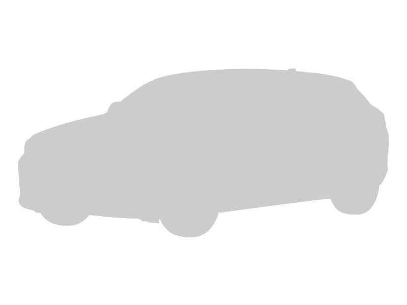 216539 - CITROEN - C4 CACTUS BUSINESS